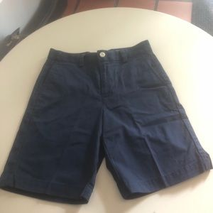 Vineyard Vines boys shorts size 8